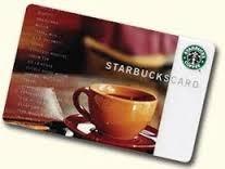 5-00-starbucks-gift-card