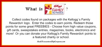 what-is-kelloggs-family-rewards