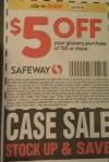 case-sale