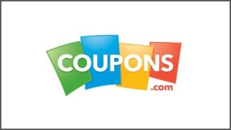 Tanya's coupon.com logo.jpg