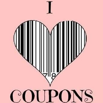 Coupon Evolution